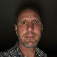 Mikespot's photo