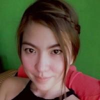 Gliana's photo