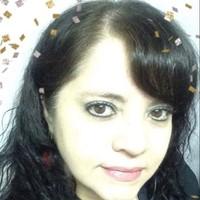 Ana G's photo