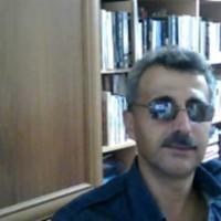 yarssan's photo