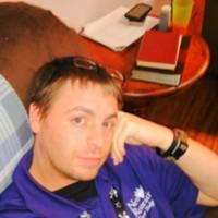 Jones1431's photo