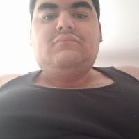 agustin's photo