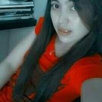 widia's photo