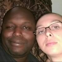 kati & joe's photo