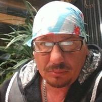 robz's photo