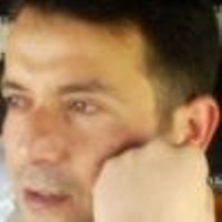 hasanbatman's photo