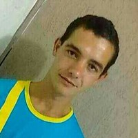 fabricio10's photo