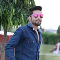 Ismailmansuri's photo