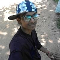 Rony Sawan's photo
