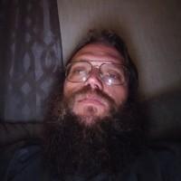 Bigbuzz's photo