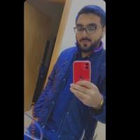 Haadi's photo