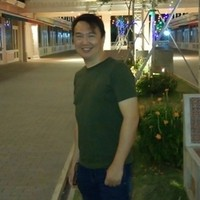 merv11's photo