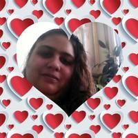 shygirl3481's photo