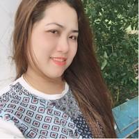 Lê Thảo's photo