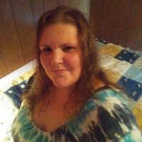 fatuglygirl's photo