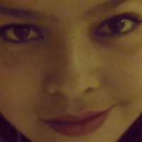Mayanis's photo