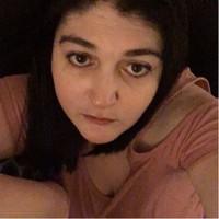 lakira70's photo