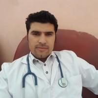 alham143's photo