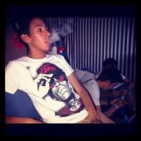 D4nny1's photo