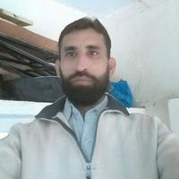 hafizabdulbadit's photo
