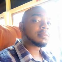 Tansania Dating-Websites