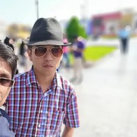isk's photo