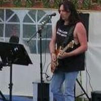 guitardude5150's photo