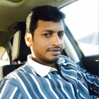 RRK27782's photo