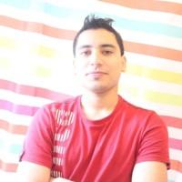 jhoneyk's photo