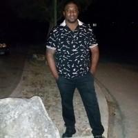 Awotinkos's photo