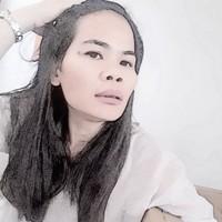 achlie SIBURIAN's photo