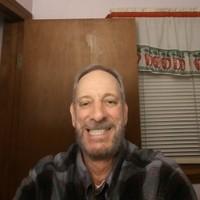 storminorman's photo