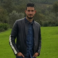 faris Ladjradi's photo
