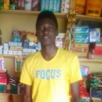 Oyewolex's photo