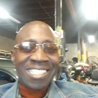 Khalil's photo