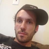 Matt's photo