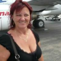 erikavizes's photo