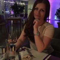kellsmavis's photo