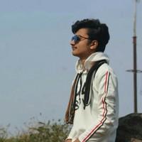 Want to meet single gay men in Ahmedabad, Gujarat