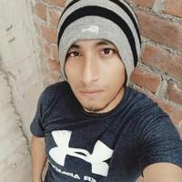 Rohan Samil 's photo