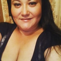 HeatherFalls34's photo