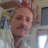 Mohamed Djaber's photo