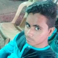 Dating sites vijayawada