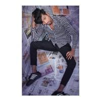 Vaibhav's photo
