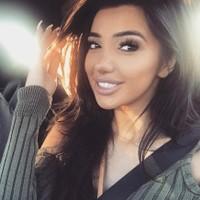 Nancyjoh's photo