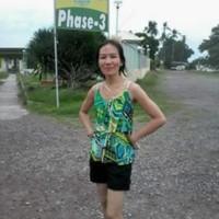 Mrsbeelove's photo