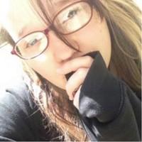 Kaitlyn1_98's photo