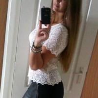 Nicolek5's photo