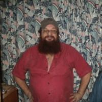 billygruff's photo