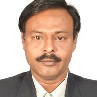 Pirajith's photo